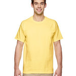 Gildan 100% Cotton Adult T-Shirt
