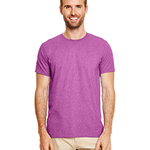 Softstyle 100% Cotton T-Shirt